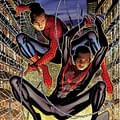 The First 616/Ultimate Crossover &#8211 A Spider-Man Story That Matters