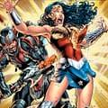 Last Weeks Superhero Comics In Twenty-Two Panels