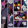 A Voltron #4 Commentary By Brandon Thomas