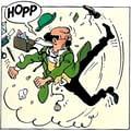 Professor Cuthbert Calculus Confirmed For Tintin Sequel Heres A Shortlist Of Titles