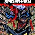 Marvel To Run Another $5 Digital-To-Print Coupon To Launch Spider-Men #1