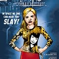 Where To Get Your Free Comic Book Day Comics Online &#8211 Mouse Guard Buffy Star Wars And Finding Gossamyr