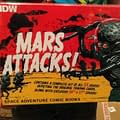 Doesnt The Mars Attacks Box Set Look Great