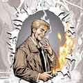 Its Young John Constantine Folks