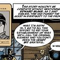 No This Is Not A Continuity Flub In Before Watchmen: Minutemen