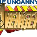 Will Marvel Now Give Us Uncanny Avengers