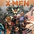 Marvel To Issue First X-Men Postcards By Neal Adams