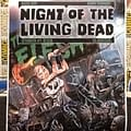 Night Of The Living Dead Aftermath To Be Avatars Big Halloween Event