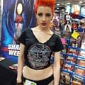 There's No Such Thing as Too Much: Cosplay Round-Up from San Diego Comic-Con