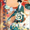 New Sandman By Neil Gaiman and JH Williams III: More Info Including New Artwork
