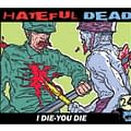 Your Weekly Shaky &#8211 The Hateful Dead