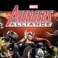 Avengers Alliance To Get An Avengers Vs X-Men Module On Facebook