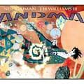 JH Williams III Issues A Correction Regarding That New Sandman Promo Image