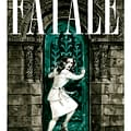 Review: Fatale #7 &#8211 A Fleshed Out Tour