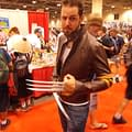 Cosplay Round-Up: Toronto Fan Expo 2012