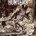 Review: Hoax Hunters #2