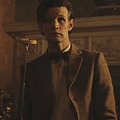 One Thought About Doctor Who: Pond Life Part One