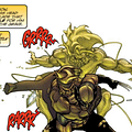 When Is A Clone Not A Clone When Its A Big Spoiler For Wolverine #311