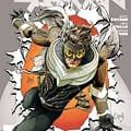 DC Comics Make Third Wave #0 Issues Returnable As Well As #1