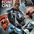 Marvel Now Point One Puts On The Orders