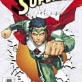 Scott Lobdell Introduces Oracle To The New 52 In Superman #0
