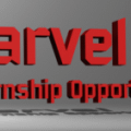 Become A Marvel Intern&#8230 In The UK