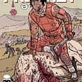 Most Surprising (In A Good Way) Comic Of 2012 &#8211 Nominations
