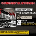 The Walking Dead iOS Game Based On The Comic Book