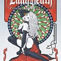 Boundless Plug of the Week: Lady Death #24 Preview