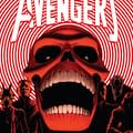 Cammys Covers &#8211 From Adventure Time to Uncanny Avengers