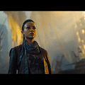 Thursday Trending Topics: So. Shall We Begin &#8212 With A Glimpse Of Star Trek Into Darkness
