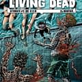 Avatar Plug of the Week &#8211 Night of the Living Dead: Aftermath #3