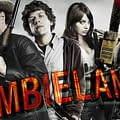 Zombieland Sequel Starts To Shamble Forward