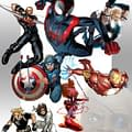 Will Avengers Vs The Ultimates In 2014 Lead To The End Of The Ultimate Universe (UPDATE)