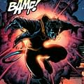 Nightcrawler Bamfs In And Out Of Days Of Future Past &#8211 Tuesday Trending Topics