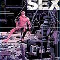 S-E-X Spells&#8230