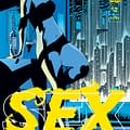 A .45 Donkey Punch: Sex #2 Review