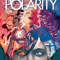Polarity #1 Sells Out From Diamond And Sells For $13 On eBay