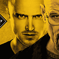Aaron Paul on Breaking Bad Film: If It Were to Happen Yes I Would Love to Do It