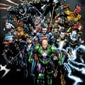 Which DC Character Will Be Most Affected By Villains Month