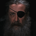 I Am The Renegade Genius Alan Moore &#8211 Kickstarter Supervillains