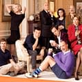 Mitch Hurwitz Says That Arrested Development Will Definitely Be Back