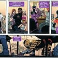 Superior Foes Of Spider-Man &#8211 A Crime Comic In Disguise