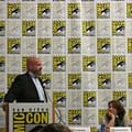 Feuding Turns Into Commiseration At SDCCs Comics Blogging Panel