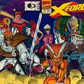 Report: Drew Goddard To Write And Direct X-Force Movie Featuring Deadpool And Cable