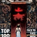 Top 100 Most Powerful People In Comics Returns In BCM #7