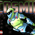 The Cosmic Code Authority