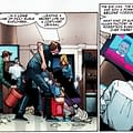 A Question Of Identity &#8211 Minor Superior Spider-Man Spoilers
