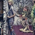 The Private Life Of James Jean