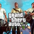 Grand Theft Auto V Has Sold 52 Million Copies In Total